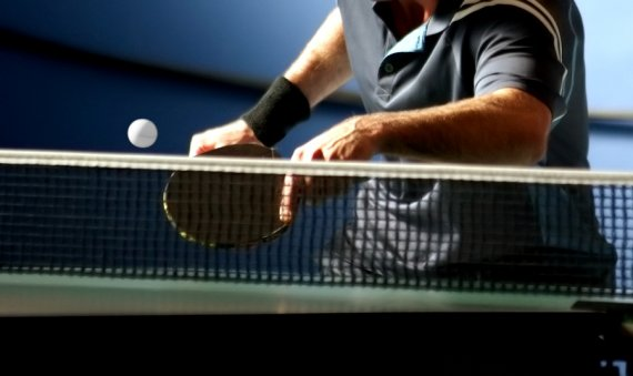 table-tennis-tables-for-sale.jpg